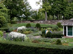 Hill-Stead-Sunken-Garden-25th-Ann-69