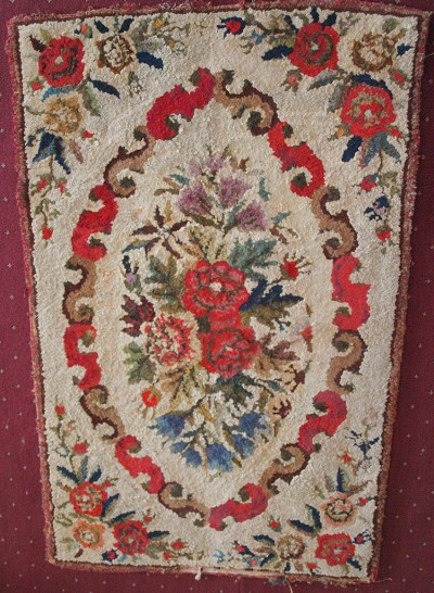 Rugs Carpets Hill Stead Museum