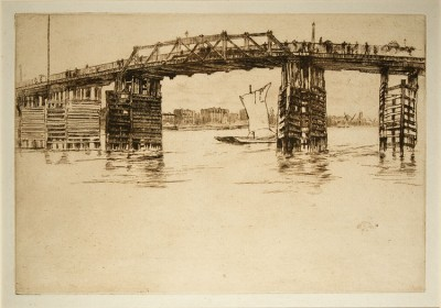 Old-Battersea-Bridge