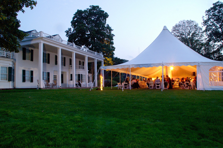 Event venue information hill stead museum facility3 junglespirit Gallery