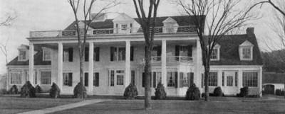 house1906