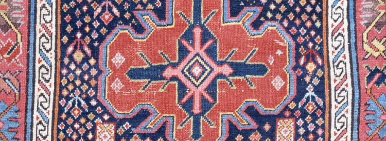 Rugscarpets Hill Stead Museum