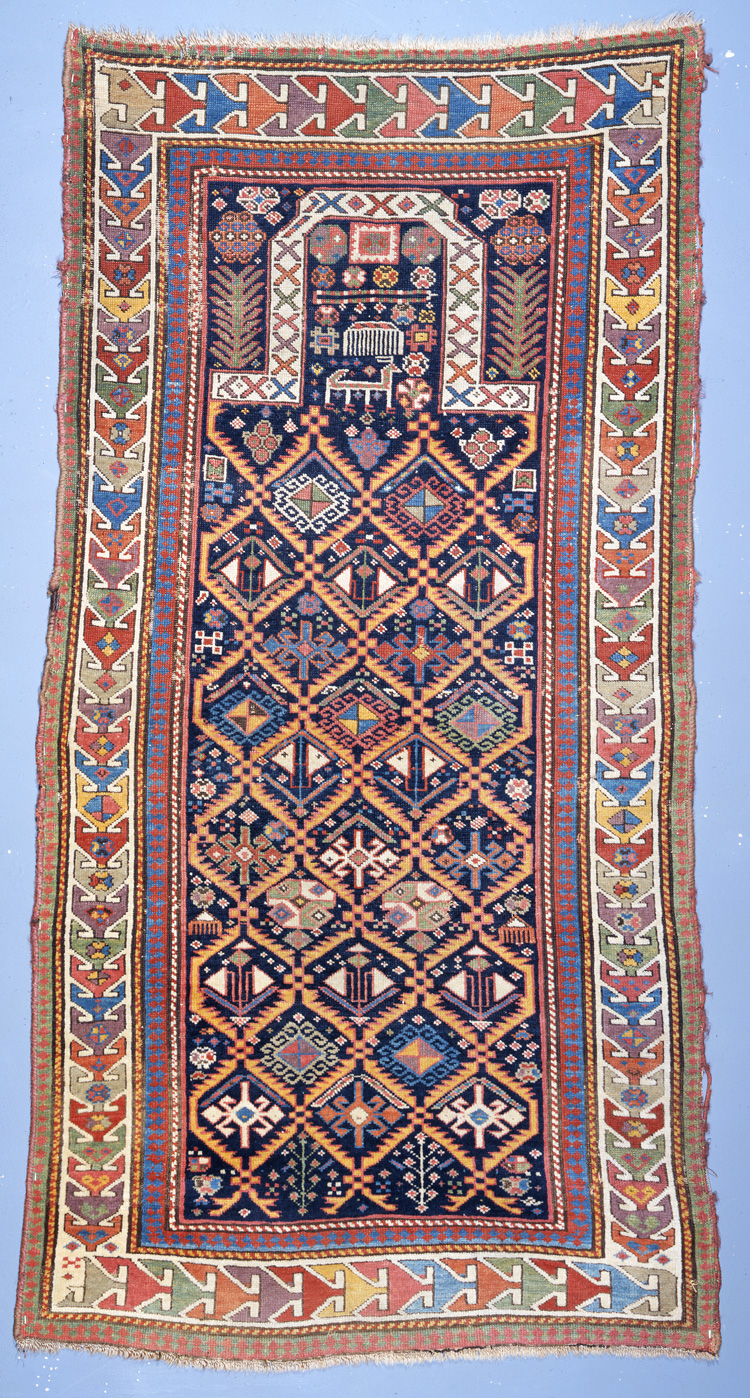 world chocolate area for old sale rug rectangle empire persian re cho rugs