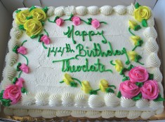 TPR-bday-cake