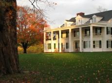 West-facade-sunset-Oct2007-001
