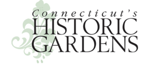 Connecticut's Historic Gardens