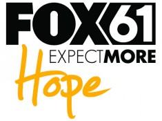 FOX61_ExpectMore_Hope