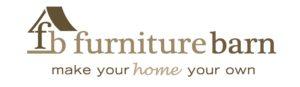 FurnitureBarn_CMYK_hor_logo