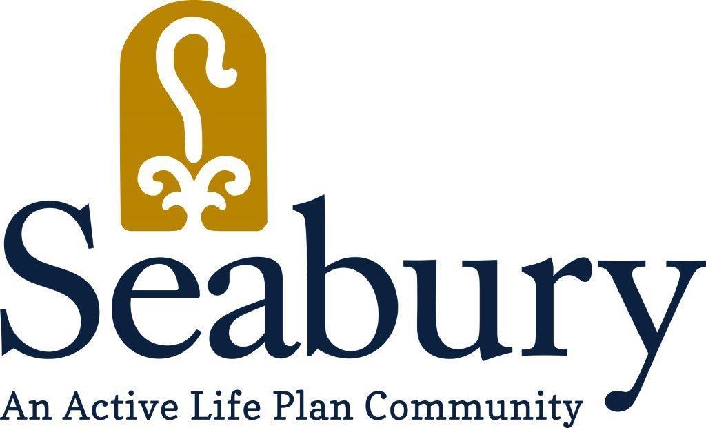 Seabury_logo_tag