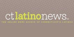 ct latino news
