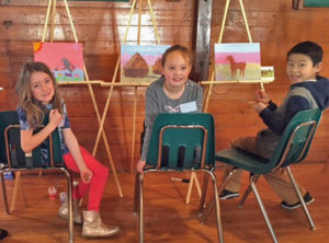 kids-at-easels-2