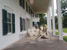 merged veranda1