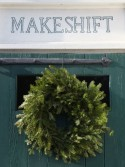 Makeshift-Wreath-optimized