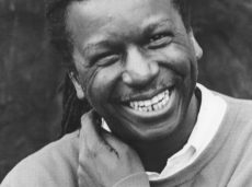 Cornelius Eady Poetry Writing Workshop