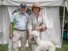 Woof! Photo Contest